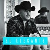 El Elegante by El Komander
