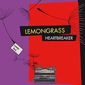Heartbreaker Remixed by Lemongrass