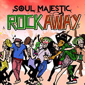 Rockaway - Single by Soul Majestic
