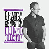 Ultimate Collection by Various Artists