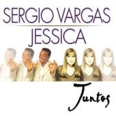Juntos by Sergio Vargas