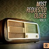 Most Requested Oldies, Vol. 3 by Various Artists
