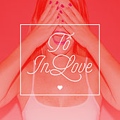 Tô In Love by Various Artists