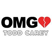 Omg by Todd Carey