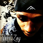 My Niggas by ZAY