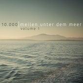 10.000 Meilen unter dem Meer, Vol. 1 by Various Artists