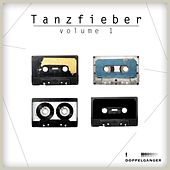 Tanzfieber, Vol. 1 by Various Artists