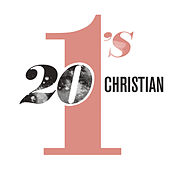 20 #1's Christian von Various Artists