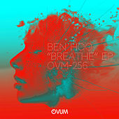 Breathe - EP by Ben Hoo