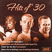 Hits of '30 by Various Artists