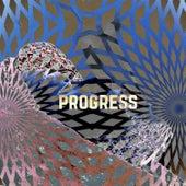 Progress - Single by AMC