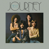 Next by Journey