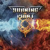 Burning Point by Burning Point