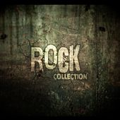 Rock Collection by Various Artists