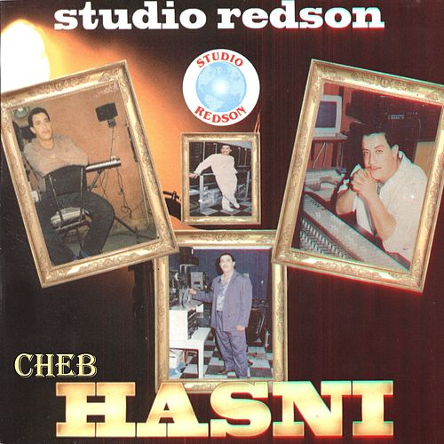 Natraja Fel Hbiba by Cheb Hasni