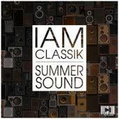 I Am Classik (Summer Sound) von Various Artists