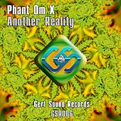 Another Reality - Single by Various Artists