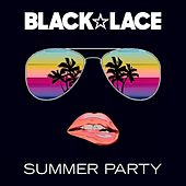 Summer Party by Black Lace
