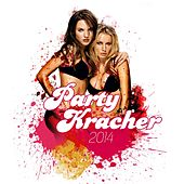 Party Kracher 2014 by Various Artists
