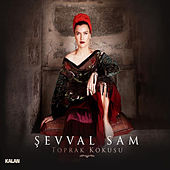 Toprak Kokusu by Şevval Sam