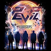 Footsteps by Pop Evil