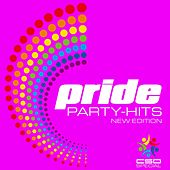 Pride Party Hits New Edition by Various Artists