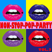 Non-Stop-Pop-Party, Vol.3 by Various Artists