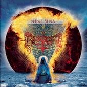 Nine Sins by Besatt