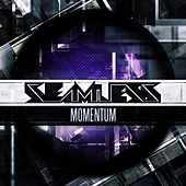 Momentum by Seamless R