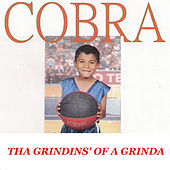 Tha Grindins' of a Grinda by Cobra