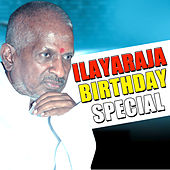Ilayaraja Birthday Special by Various Artists