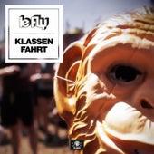 Klassenfahrt by Le Fly