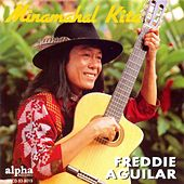 Minamahal Kita by Freddie Aguilar