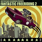 Fantastic Freeriding 2, Vol.2 by Various Artists