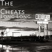 Long Long Journey by The Cheats