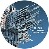 Psyche Funk by KiNK