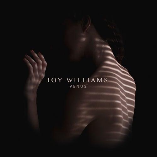 Sweet Love of Mine by Joy Williams
