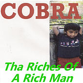 Tha Riches of a Rich Man von Cobra