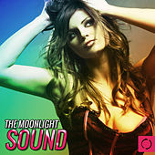 The Moonlight Sound by Various Artists