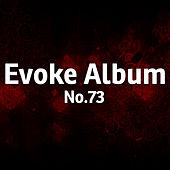 Evoke Album, Vol. 73 by Various Artists