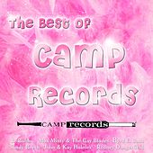 The Best Of Camp Records: The Complete Singles Collection by Various Artists