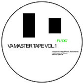 Master Tape Vol.1 by Various Artists