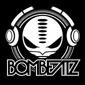 Bombeatz Recap by Various Artists