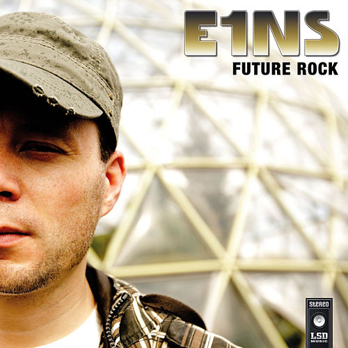 E1ns by Future Rock