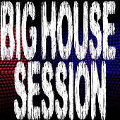 Big House Session, Pt. 12 by Various Artists