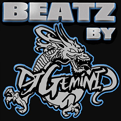 You Aint Goin No Where by Gemini