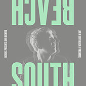 John Digweed - Live in South Beach von Various Artists