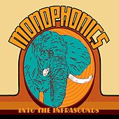 Into The Infrasounds by Monophonics