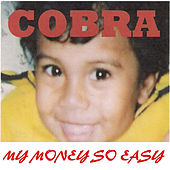 My Money so Easy von Cobra