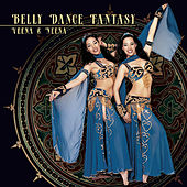 Belly Dance Fantasy von Various Artists
